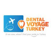 dentalvoyage