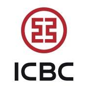 icbcbank