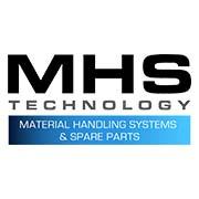 mhstechnology