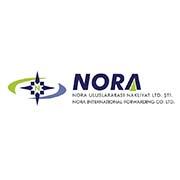 norainternational