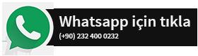 whatsapp sorular
