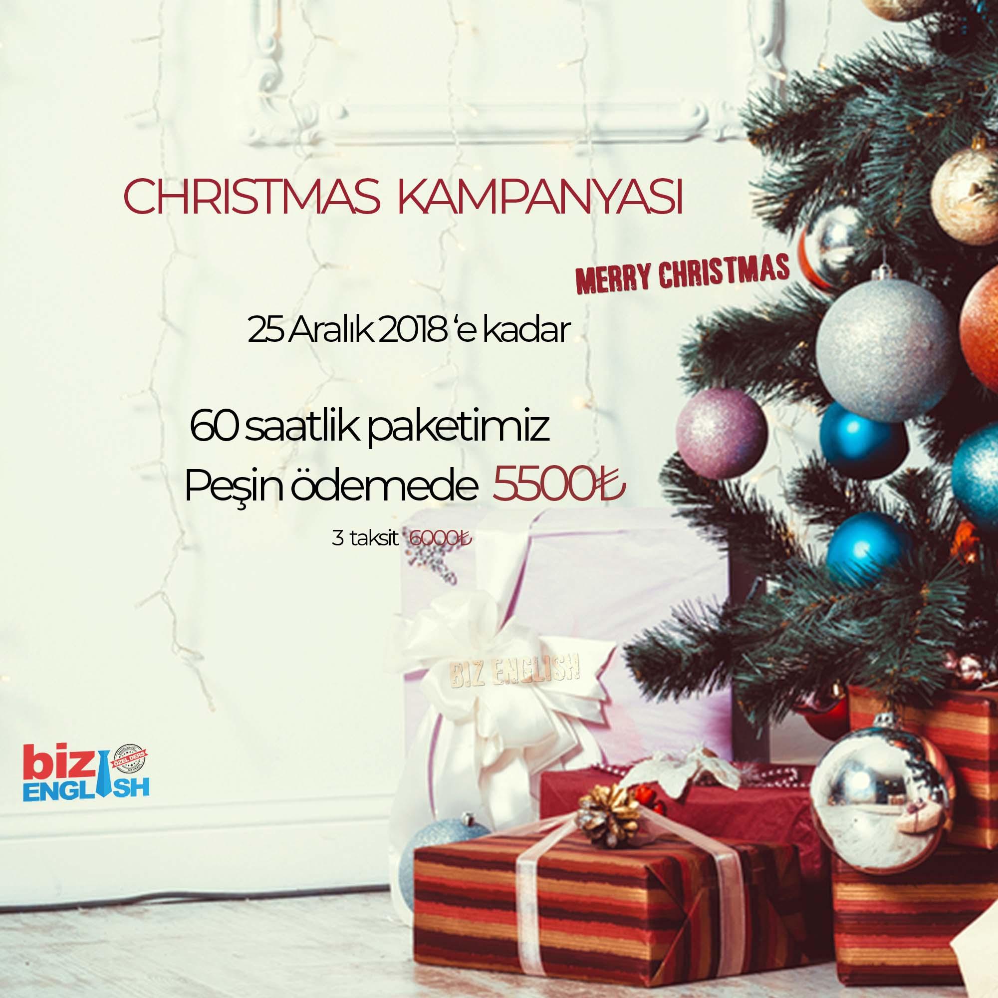 bizenglish-christmas-kampanya-2018