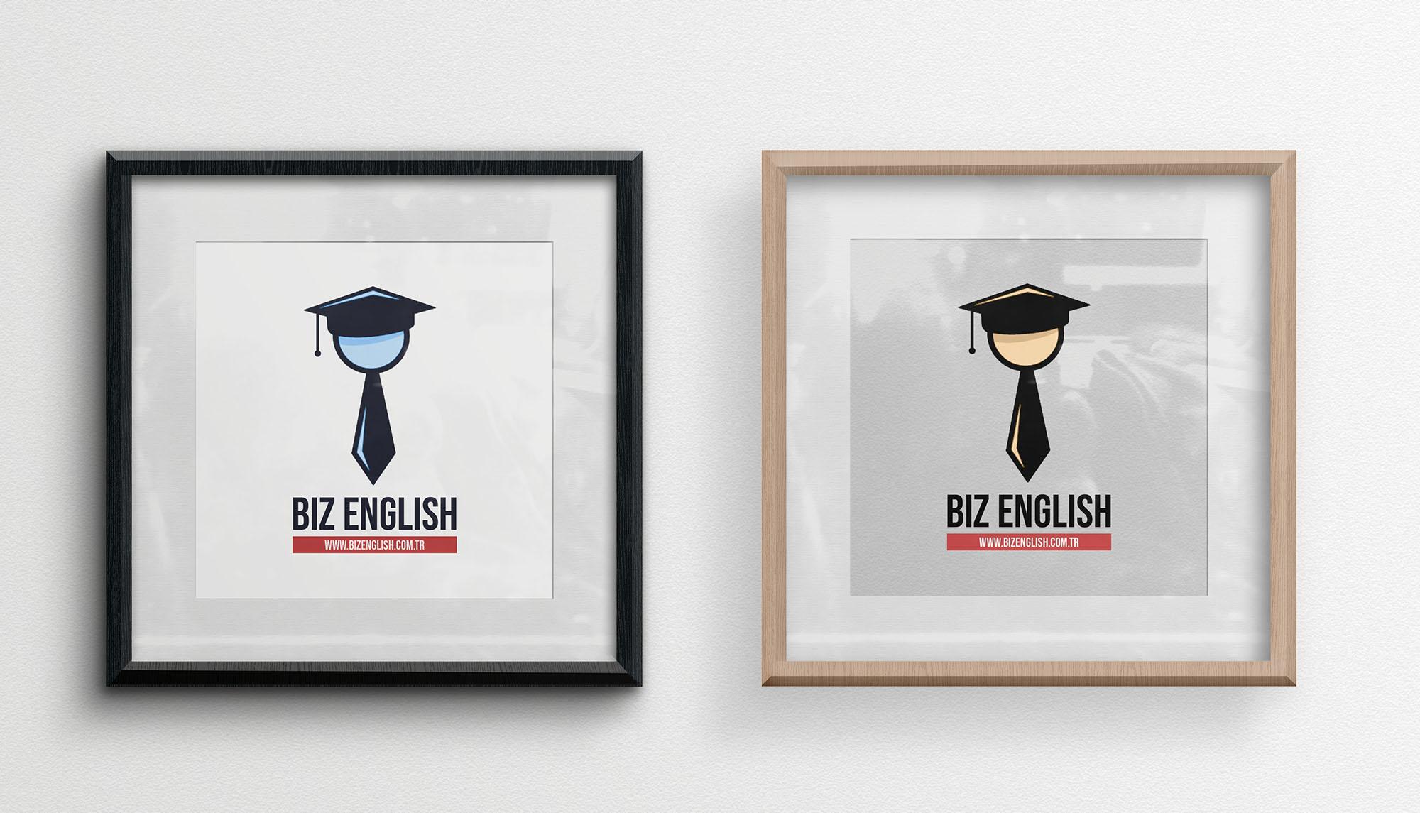 biz english v3
