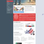 2020-Websitemiz