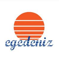 egedeniz-tekstil
