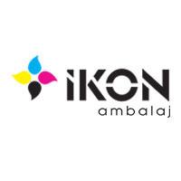 ikon-ambalaj