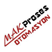 makproses-otomasyon