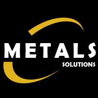 metals-solutions