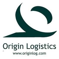 origin-logistics