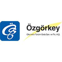 ozgorkey
