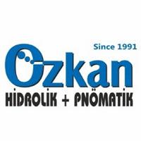 ozkan-hidrolik