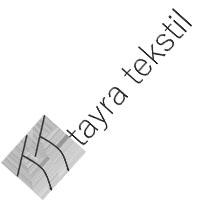 tayra-tekstil