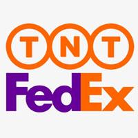 TNT FEDEX Group