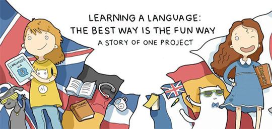 Biz English - izmir ingilizce kursu