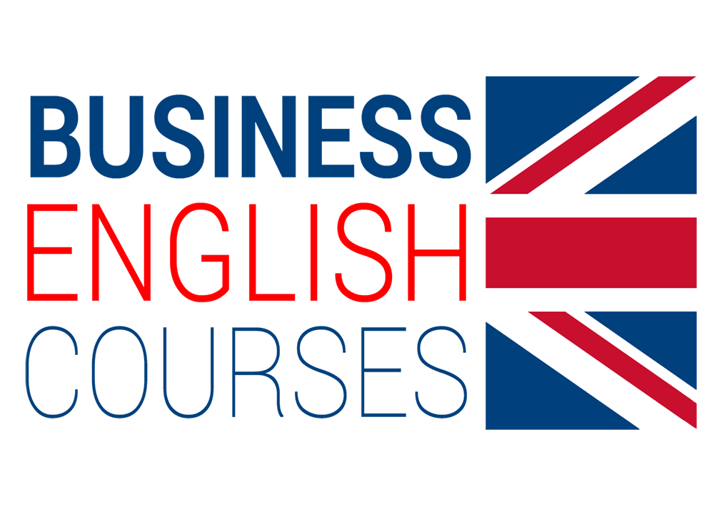 Business English Kurs
