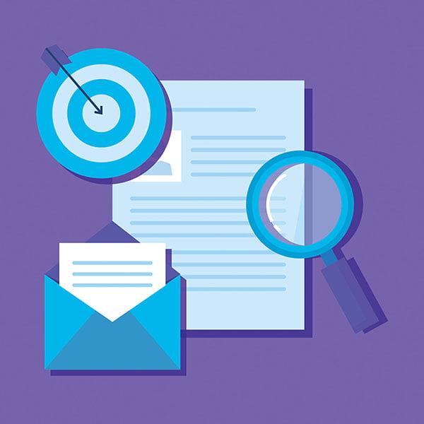 Etkili Cover Letter Nasıl Yazılır?
